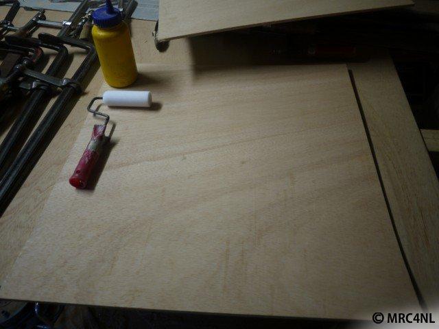 http://mrc4.nl/afbeelding.php?image=P1010743.JPG