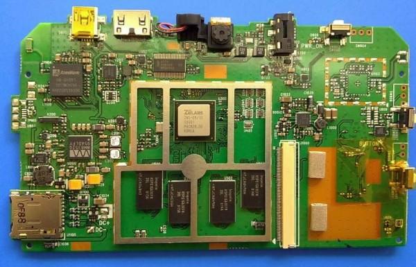 http://zedomax.com/blog/wp-content/uploads/2010/11/11-24-10-ziioboard600.jpg