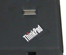 fingerprint reader op T61