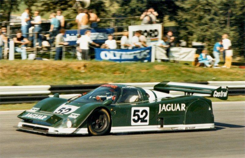 http://www.sportscar-racing.thesaxbys.co.uk/bh853.jpg