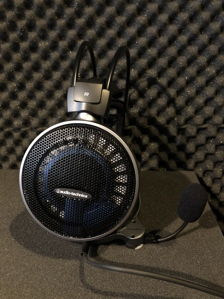 http://www.nl0dutchman.tv/reviews/audiotechnica-adg1x/1-21.jpg