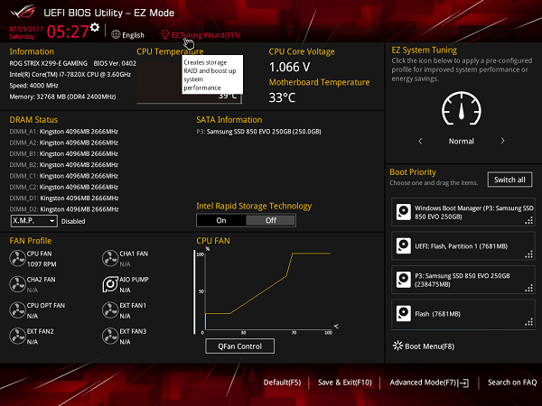 http://techgaming.nl/image_uploads/reviews/Asus-ROG-X299-Strix/Bios%20(1).png