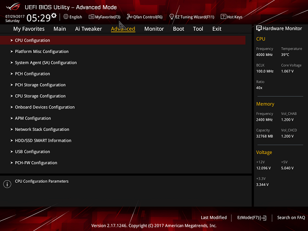 http://techgaming.nl/image_uploads/reviews/Asus-ROG-X299-Strix/Bios%20(17).png