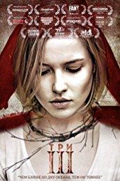 III: The Ritual (2015)