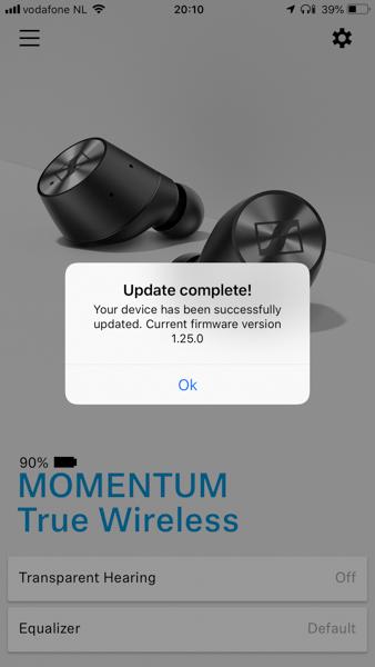 http://www.nl0dutchman.tv/reviews/sennheiser-momentum-truewireless/2-15.jpg