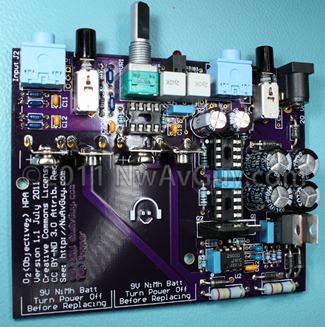 http://lh3.ggpht.com/-L9lYd9o_9WQ/Tl22sLftAWI/AAAAAAAABYM/jK0Nm8eB8ds/nwavguy-o2-purple-large_thumb%25255B1%25255D.jpg?imgmax=800
