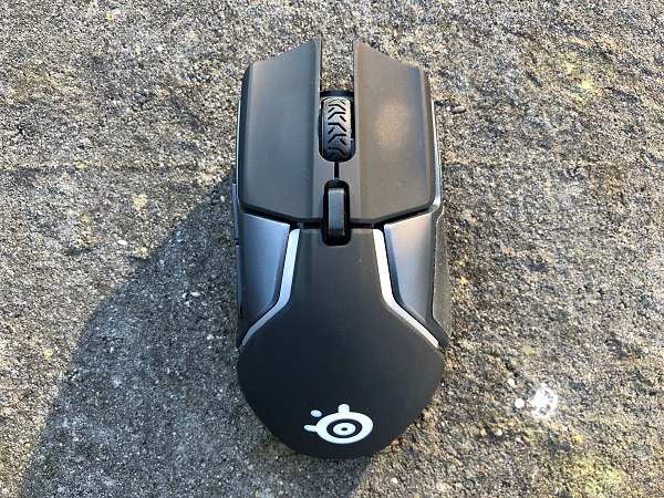 http://techgaming.nl/image_uploads/reviews/Steelseries-Rival-600/bestand%20(12).JPG