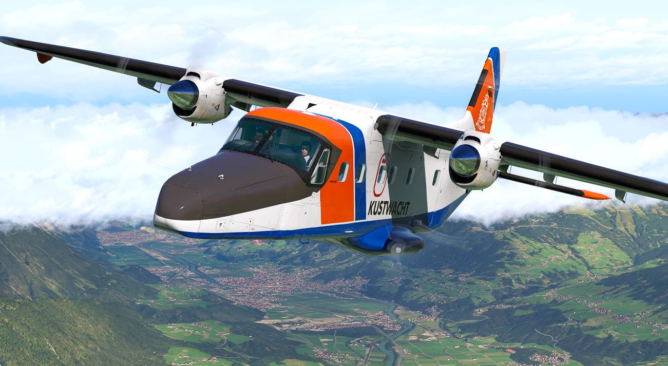 http://www.fsnetherlands.com/X-Plane%202018-03.png