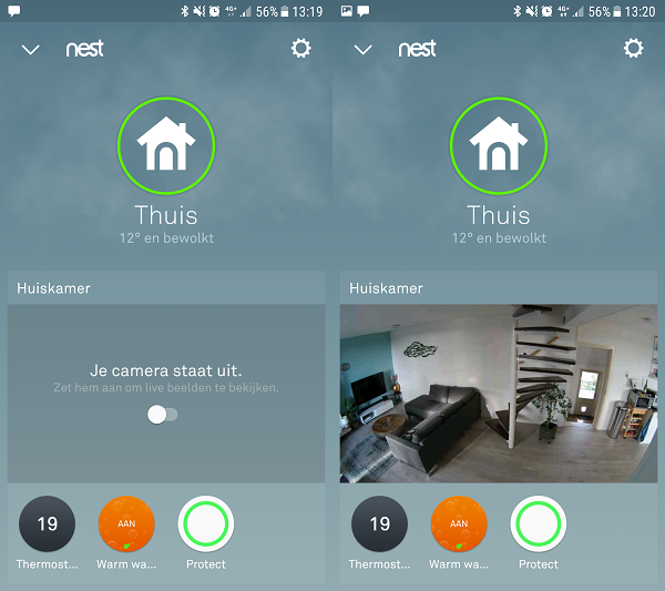 http://techgaming.nl/image_uploads/reviews/Nest-Cam-IQ/sw%20(1).png