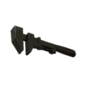 http://mirror.pointysoftware.net/tf2items/items-engineer/w_wrench_sized.png