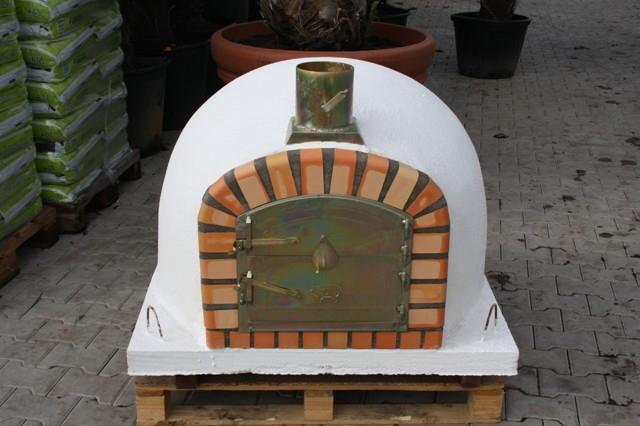 http://www.barteljo.nl/data/articles/images/lightbox/big/houtoven_-pizza-oven-livorno-90-cm-_628_1.jpg