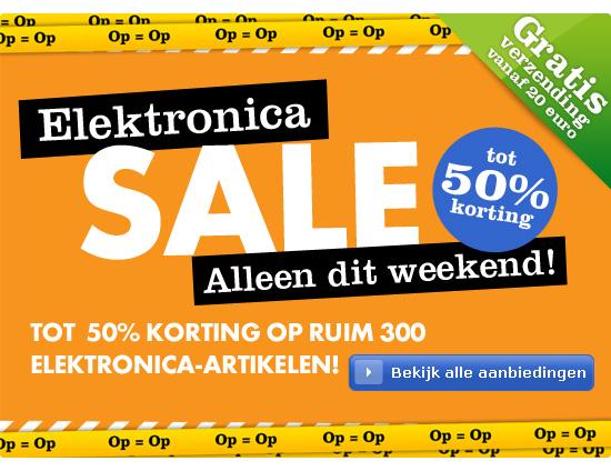 http://mailing.bol.com/nb/nb859/weekendsale2.jpg