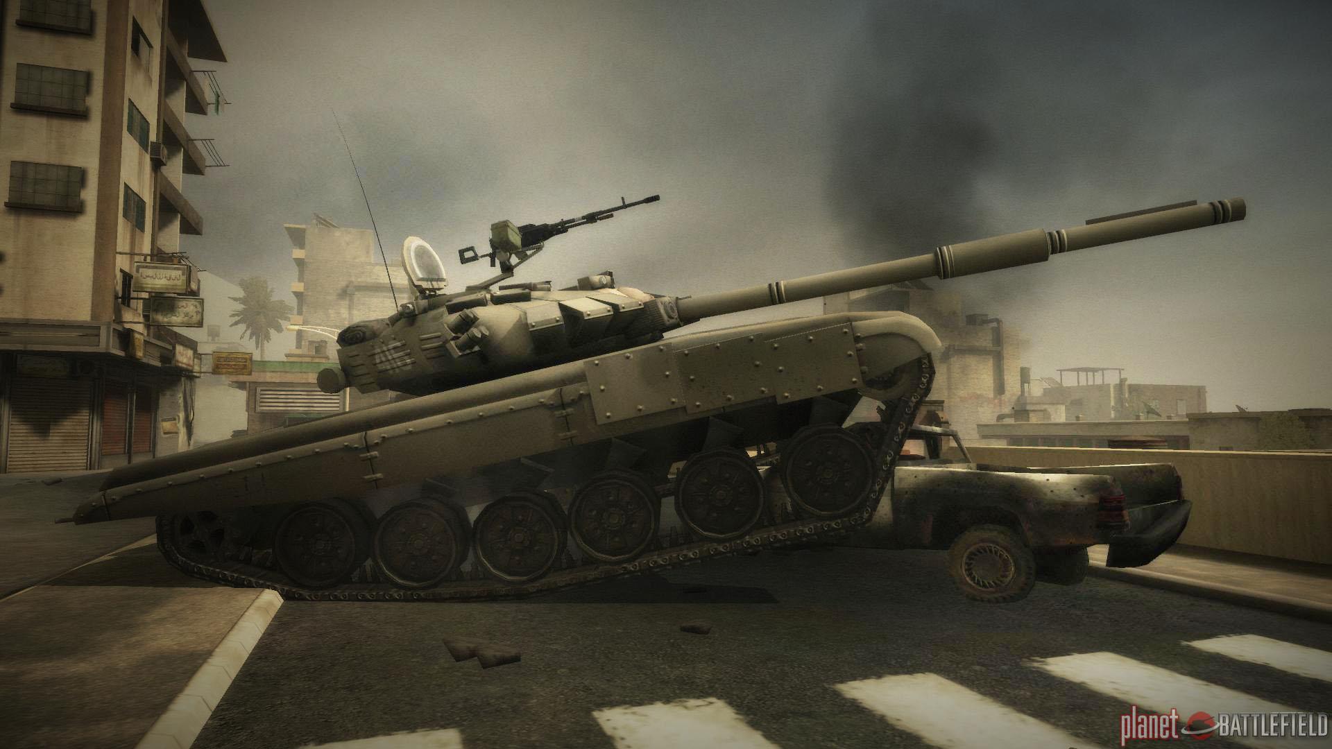 http://pnmedia.gamespy.com/planetbattlefield.gamespy.com/images/news3/Battlefield-Play4Free_008.jpg