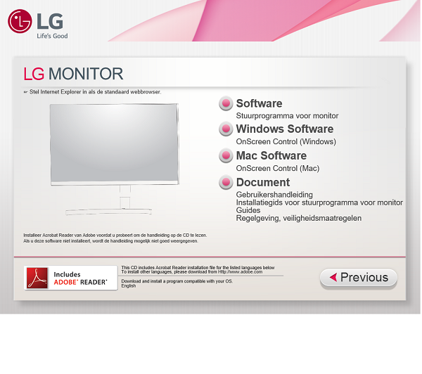 http://www.rooieduvel.nl/reviews//LG/27UK850-W/Software/6.png