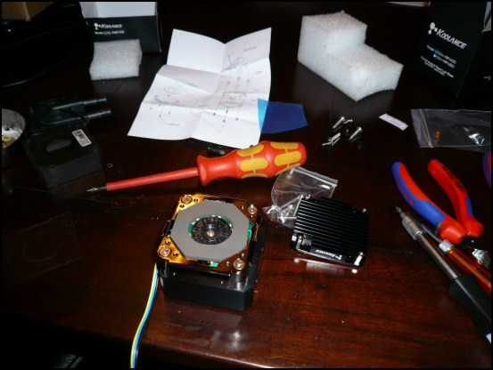 http://www.l3p.nl/files/Hardware/L3pL4n/550/P1070354%20%5B550x%5D.JPG