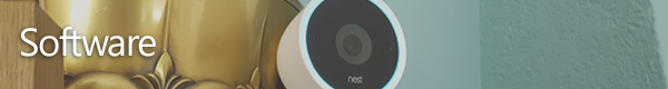 http://techgaming.nl/image_uploads/reviews/Nest-Cam-IQ/software.png