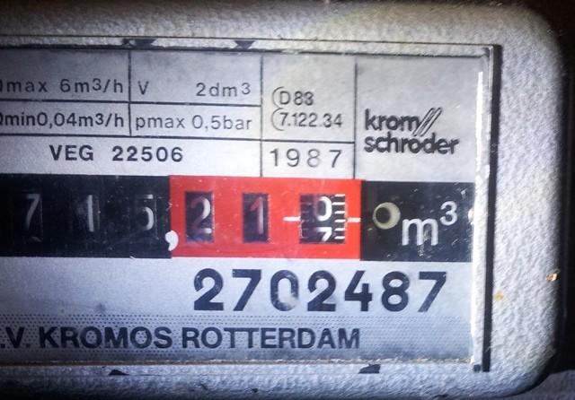 http://www.ravenslair.nl/GoT2/gasmeter2.jpg