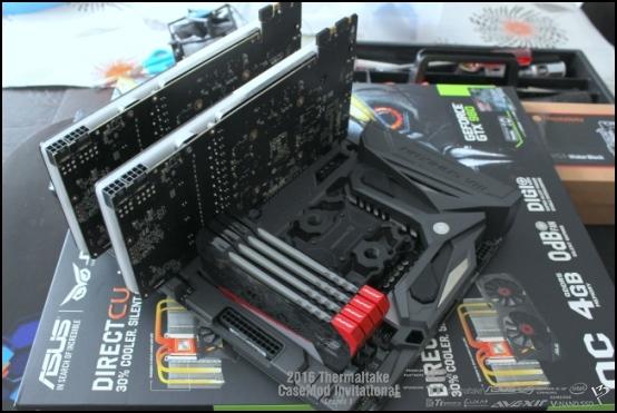 http://www.l3p.nl/files/Hardware/TtD3sk/buildlog/83%20%5b550xl3pTt%5d.JPG