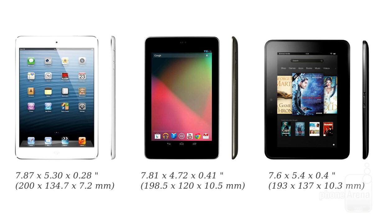 http://i-cdn.phonearena.com/images/articles/70001-image/ipad-mini-size-comparison-1-jpg.jpg