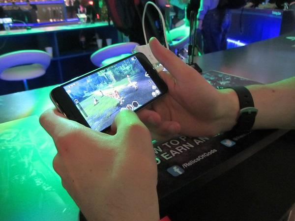 http://www.techtesters.eu/pic/BLOG-PIM/Gamescom2015-Random/IMG_5897.JPG