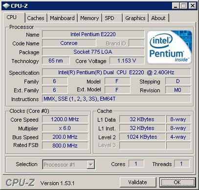 http://public.btentertainment.nl/E2220_SS4200_CPU-Z-1.jpg