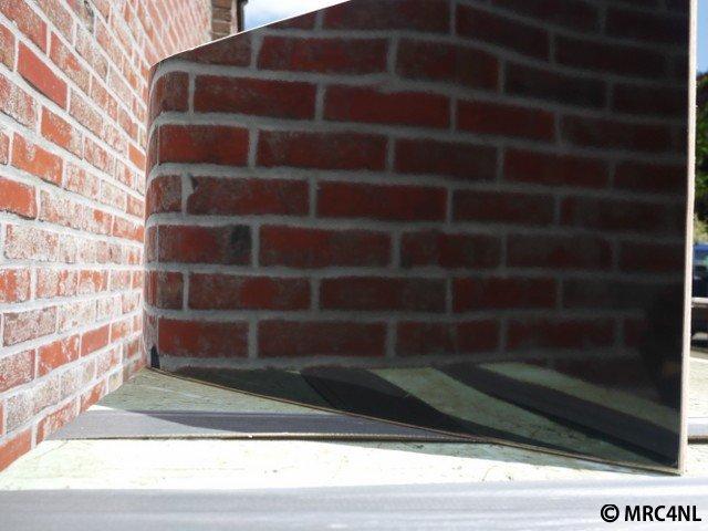 http://mrc4.nl/afbeelding.php?image=P1020486.JPG