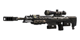 http://images1.wikia.nocookie.net/__cb20130119180008/callofduty/images/thumb/8/80/DSR_50_menu_icon_BOII.png/256px-DSR_50_menu_icon_BOII.png
