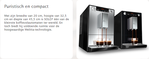http://techgaming.nl/image_uploads/reviews/Melitta-Caffeo-solo/specs3.png