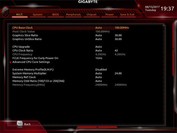 http://www.tgoossens.nl/reviews/Gigabyte/Z270X_Gaming_7/Screens/170815193742.jpg
