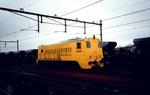 http://www.railfaneurope.net/pix/nl/private/Strukton/302200/00-PREVIEWS/2200-13.jpg.jpg