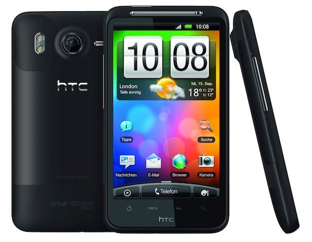 http://www.techdigest.tv/HTC%20Desire%20HD.JPG