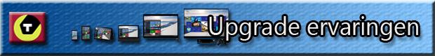 http://www.vanderwaals.nl/images/stories/windows10/10-title-upgrade-ervaringen.jpg