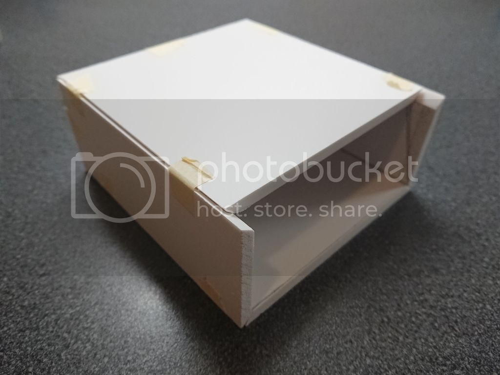 https://img.photobucket.com/albums/v627/tpnvdb/Mobile%20Uploads/DSC_1936_zpsjnjxgpbf.jpg