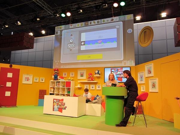 http://www.techtesters.eu/pic/BLOG-PIM/Gamescom2015-Nintendo/IMG_5904.JPG