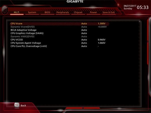 http://www.nl0dutchman.tv/reviews/gigabyte-z170/5-18.jpg