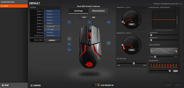 http://www.rooieduvel.nl/reviews/Steelseries/Rival_600/Software/s6.jpg