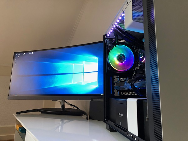 http://techgaming.nl/image_uploads/reviews/CM-MasterLiquid-ML120R-RGB/bestand%20(30).JPG