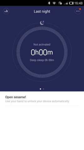 http://rva73.home.xs4all.nl/Image/Photo/MiBand/Screenshot_2015-01-24-16-48-52%20(Mobile).png