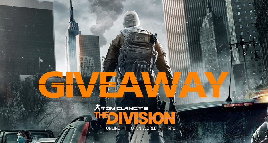 http://galaktyczny.pl/wp-content/uploads/2016/03/tom-clancys-the-division-giveaway-galaktyczny.jpg