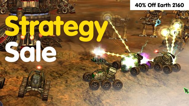 http://wizzywizzyweb.gmgcdn.com/media/carousel/strategy-sale.jpg