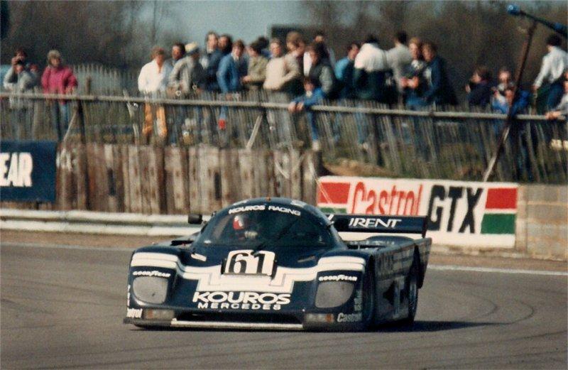 http://www.sportscar-racing.thesaxbys.co.uk/sauber_c8.jpg