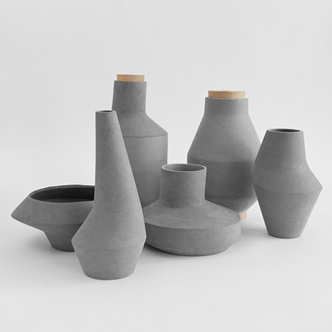 http://www.iainclaridge.co.uk/studio/wp-content/uploads/2011/04/kami_pots.jpg