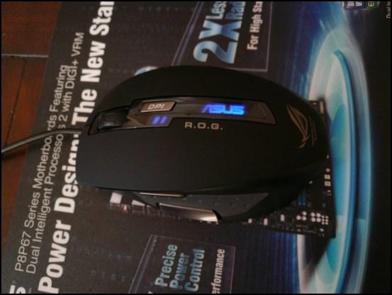 http://www.l3p.nl/files/Hardware/L3pL4n/550/P1070417%20%5B550x%5D.JPG