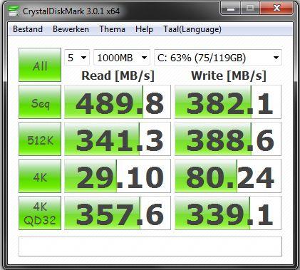 http://www.heruhur.com/SSD%20Review/CDM_OCZ_Vertex4_128.jpg