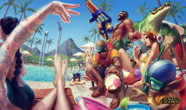 http://pre08.deviantart.net/2e1e/th/pre/f/2013/255/9/5/league_of_legends___pool_party__by_alvinlee-d6m0l19.jpg