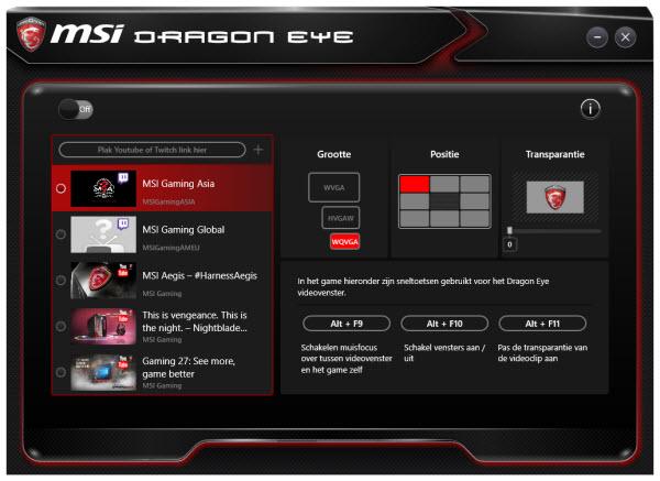 http://www.tgoossens.nl/reviews/MSI/GTX1080Ti_Gaming_X/Screens/gapp2.jpg