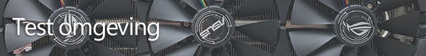 http://techgaming.nl/image_uploads/reviews/Asus-ROG-RTX2070/test.png