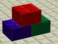 http://files.spenkman.nl/got/1254240_RTB/ts/block_1.png