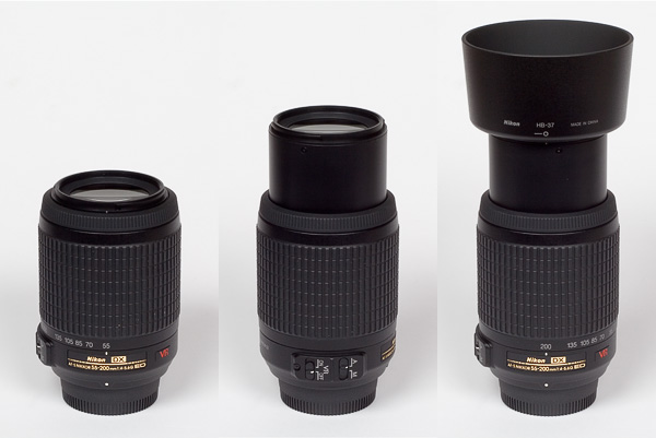 http://www.photozone.de/images/8Reviews/lenses/nikkor_55200_456vr/lens.jpg
