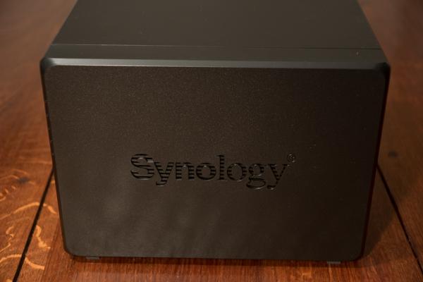 http://www.nl0dutchman.tv/reviews/synology-ds418/1-15.jpg